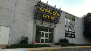 【ゴールドジム公式筋トレグッズ】GOLDS GYMのベルト・グローブ・ラップ・ストラップ・ウェアを徹底紹介