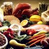 【目的別筋トレ食事メニュー】増量期・減量期の食品とレシピ例50選を紹介