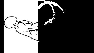 【ジャックナイフ】腹直筋を総合的に鍛えられる高強度自重トレーニング