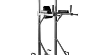 【おすすめ筋トレグッズ】自宅でトレーニング効果を高める道具・器具類を徹底紹介
