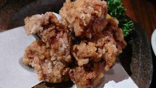 【筋トレとからあげの関係】サラダチキン・焼き鳥との比較|最適なレシピも紹介