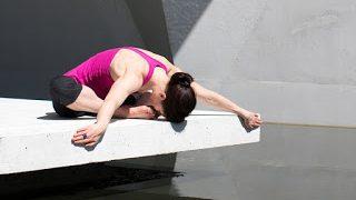 【ダイエット筋トレの正しい呼吸方法】腹式呼吸で有酸素運動効果も加えるやり方