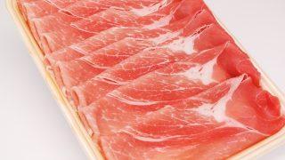 【筋トレ目的別に最適な豚肉の部位】各種類のカロリー・栄養素と調理例