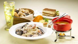 【ダイエット筋トレに最適な低カロリー食品】パン・麺類・お菓子・スイーツのご紹介