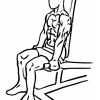【ディップマシンの使い方】大胸筋下部と上腕三頭筋に効果的なマシン筋トレ方法