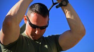 【チューブトレーニングの効果とデメリット】筋肥大マッチョになるには自重・ダンベルと組み合わせる