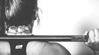 【ジム筋トレメニュー女性版】マシン+アルファで綺麗に痩せる引き締めダイエットの方法