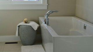 【筋トレと風呂の関係】筋トレ前入浴のメリットと筋トレ後入浴の注意点・タイミング