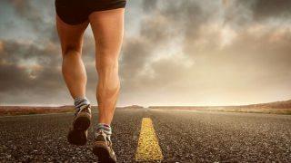 【有酸素運動は筋肉増加を妨げるのか】蛋白異化(カタボリック)を防ぐ方法も解説