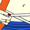 【ダイエット筋トレの女性への効果】正しくやればムキムキにならず三ヶ月で痩せる