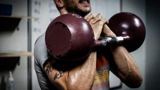 【筋トレのメリット】身体と精神が強くなるほかにも現実的な良いことを10厳選