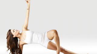 【女性のダイエット自宅体幹トレーニング】簡単基本メニューの紹介と一週間のプログラム