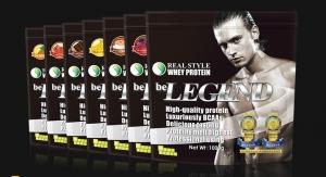 【ビーレジェンドプロテイン】風味の全種類と感想・効果と口コミ評価および最安値おすすめ購入方法